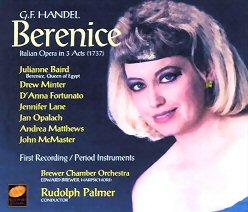 jennifer smith soprano